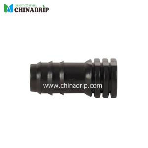 16mm pe pipe end plug