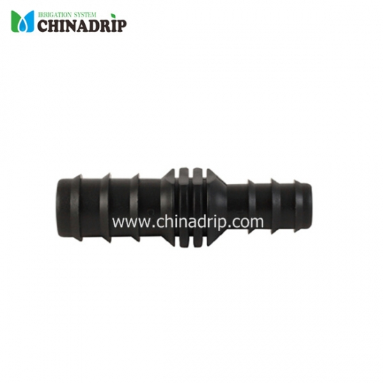 pe tube 20mm to 16mm reducing connector